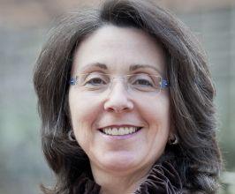 Lisa Feldman Barrett Speaker Agent