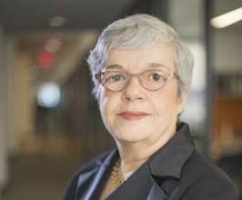 Carmen Barroso Speaker Agent