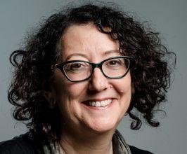 Suzanne Biegel Speaker Agent