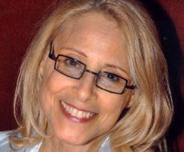 Margo Berman Speaker Agent