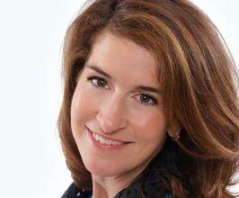 Jessica Greer Morris Speaker Agent