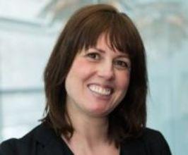 Alison Holder Speaker Agent