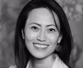Anh Nguyen Phillips Speaker Agent