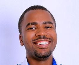 Humphrey Nabimanya Speaker Agent