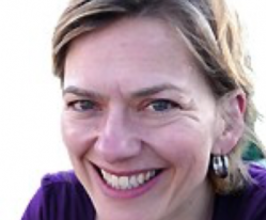 Anne Philpott Speaker Agent