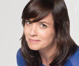 Marie Villeneuve Speaker Agent