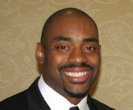 Chris Draft Speaker Agent