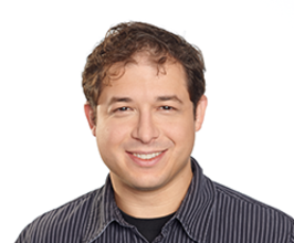 Jason Cohen Speaker Agent