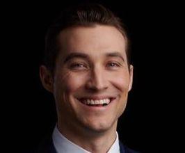 Ben Harburg Speaker Agent