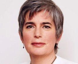 Catherine Mohr Speaker Agent