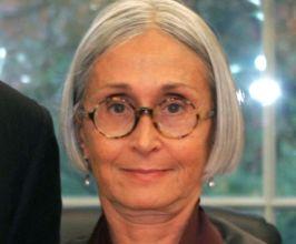 Twyla Tharp Speaker Agent