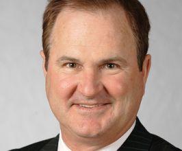 Jim Sundberg Speaker Agent