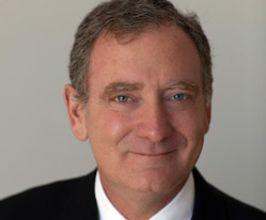 Dan Carucci Speaker Agent