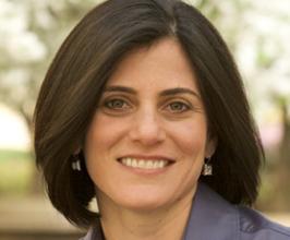 Tania Simoncelli Speaker Agent