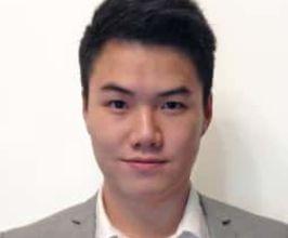 Timothy Yu Speaker Agent