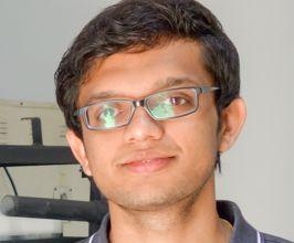 Akshay Singhal Speaker Agent