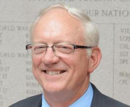 Rex W. Mixon, Jr. Speaker Agent