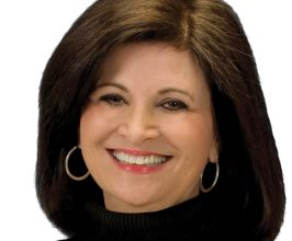 Michele Borba Speaker Agent