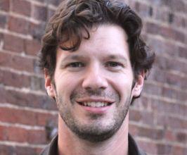 Todd Olson Speaker Agent