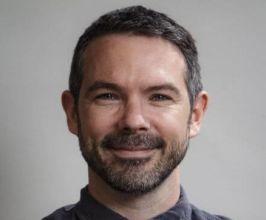Brent Bushnell Speaker Agent