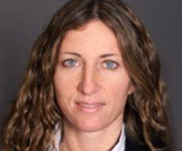 Susie Scher Speaker Agent