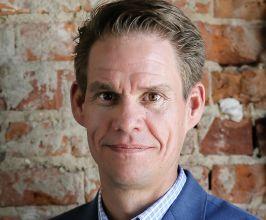 Dave Ollila Speaker Agent