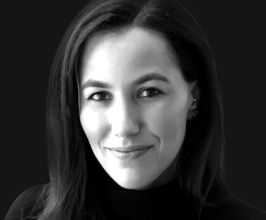 Selena Kalvaria Speaker Agent