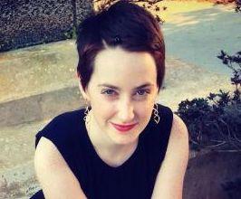 Becky Kamowitz Speaker Agent