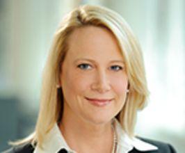 Alison Williams Speaker Agent