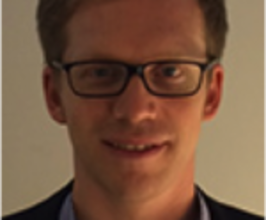 Aaron Kirchfeld Speaker Agent