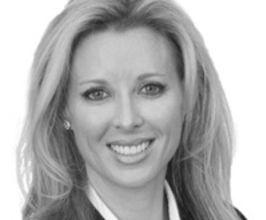 Melissa Taunton Speaker Agent