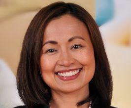 Sheila Marcelo Speaker Agent
