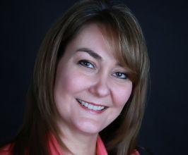 Barbara Bowers, MD Speaker Agent