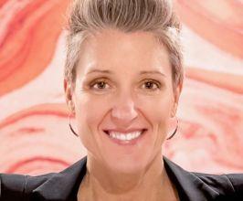 Jenny Evans Speaker Agent