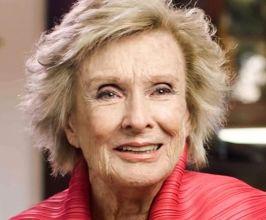 Cloris Leachman | Speakers Bureau and Booking Agent Info