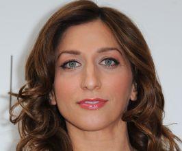 Chelsea Peretti Speaker Agent