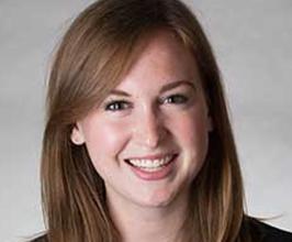 Elena Schneider Speaker Agent