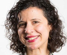 Elana Schor Speaker Agent