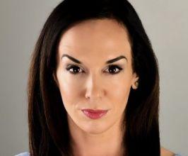 Meg Kinnard Speaker Agent