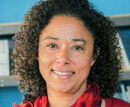 Deanna Van Buren Speaker Agent