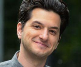 Ben Schwartz Speaker Agent