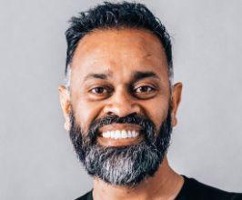 Ganesh Bell Speaker Agent