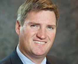 John Feehery Speaker Agent