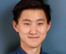 Alexandr Wang Speaker Agent