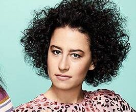 Abbi Jacobson & Ilana Glazer (Broad City) Speaker Agent