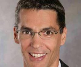 Walter Dolhare Speaker Agent