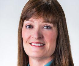 Ann Bastianelli Speaker Agent