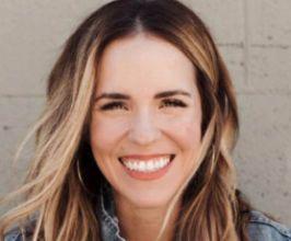 Rachel Hollis Speaker Agent