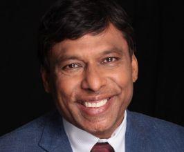 Naveen Jain Speaker Agent