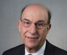 Biography of Richard Rothstein for Appearances, Speaking